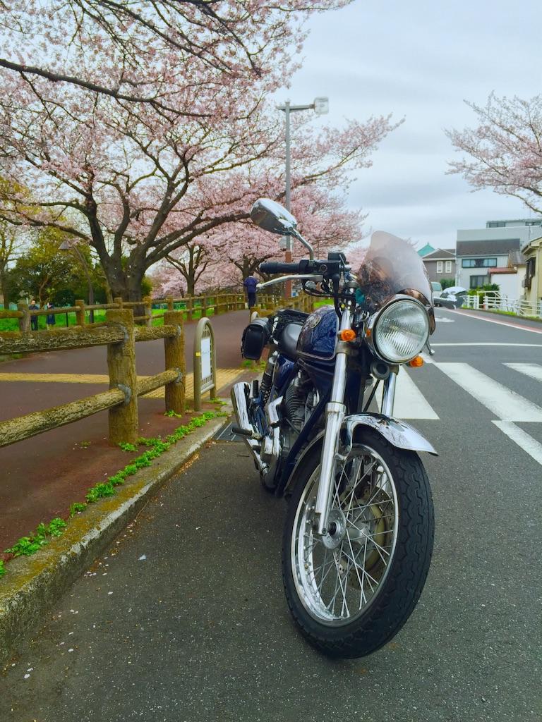 f:id:AkasakaIchiro:20160402210318j:image