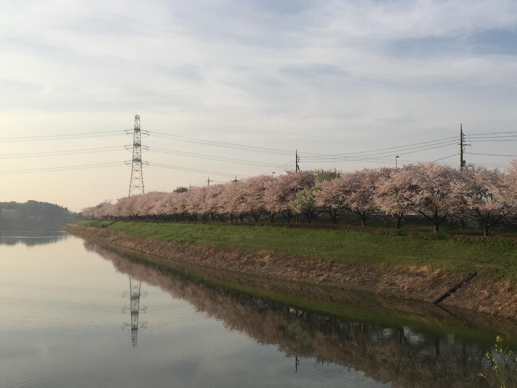 f:id:AkasakaIchiro:20160410123709j:image