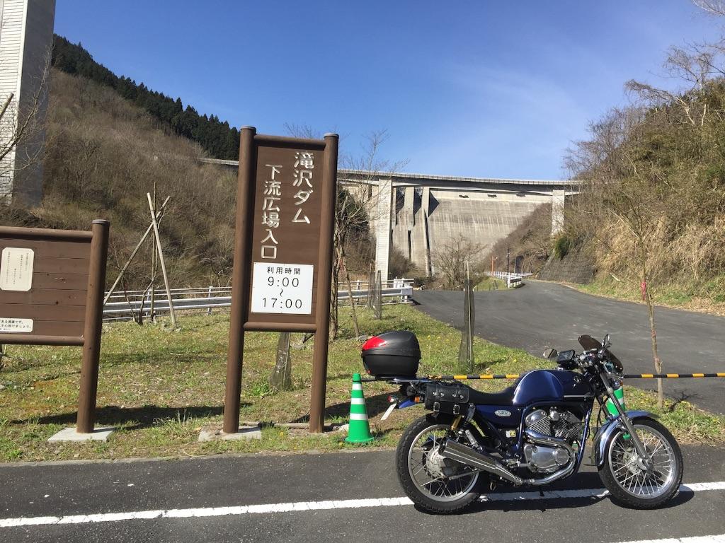 f:id:AkasakaIchiro:20160410124108j:image
