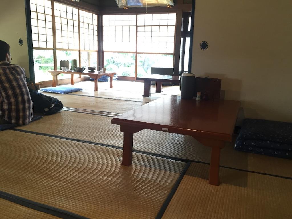 f:id:AkasakaIchiro:20160410130523j:image