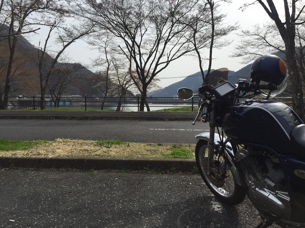 f:id:AkasakaIchiro:20160410130920j:image