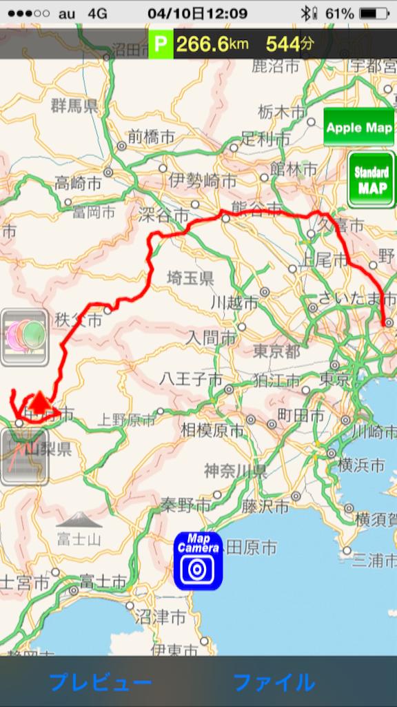 f:id:AkasakaIchiro:20160410130935p:image