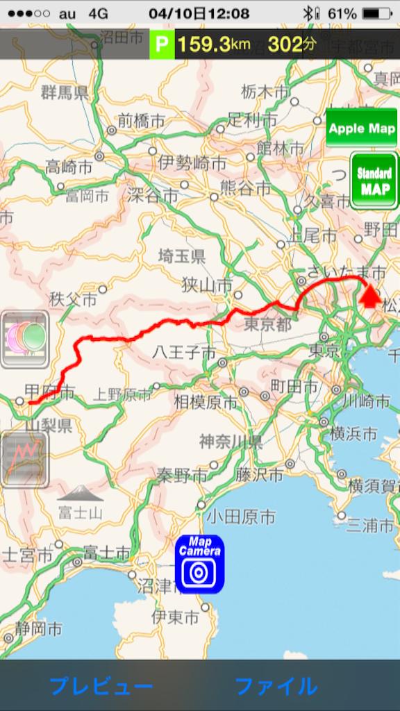 f:id:AkasakaIchiro:20160410131019p:image