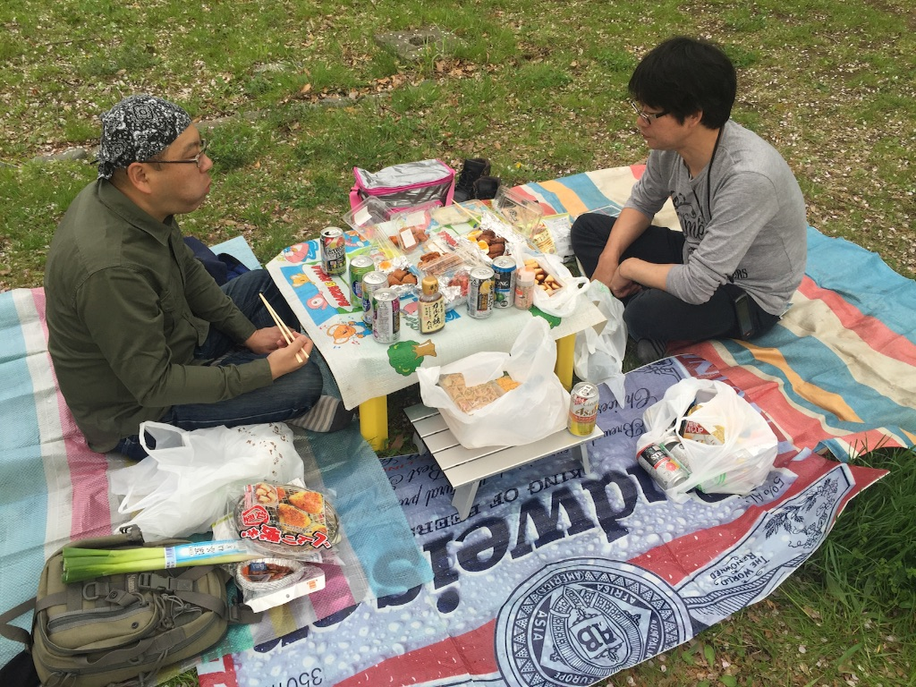 f:id:AkasakaIchiro:20160410163013j:image