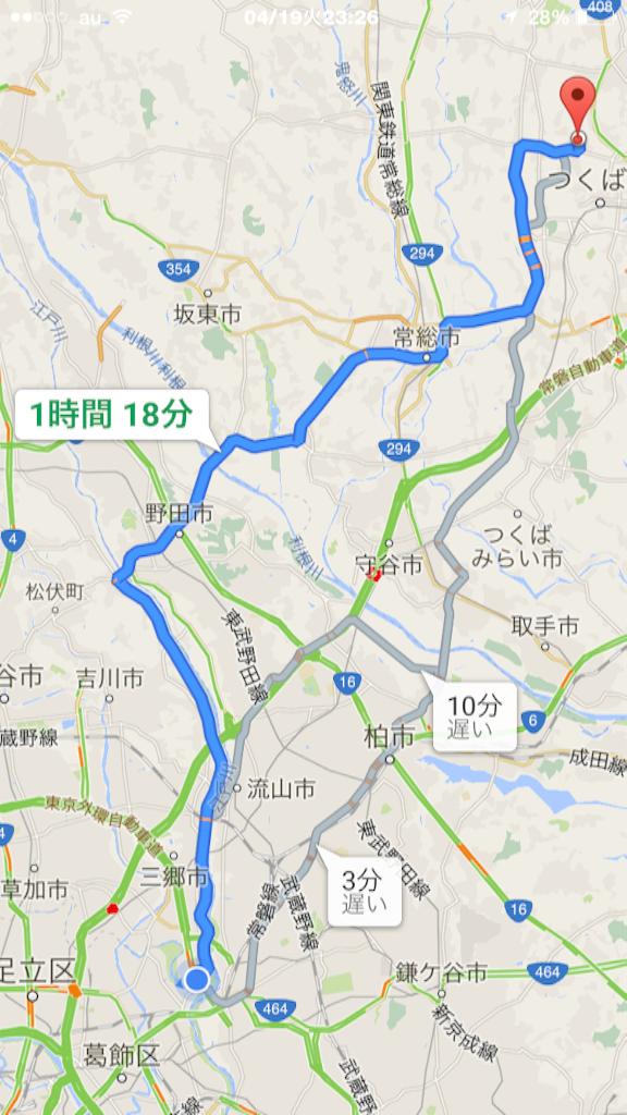 f:id:AkasakaIchiro:20160420001737p:image