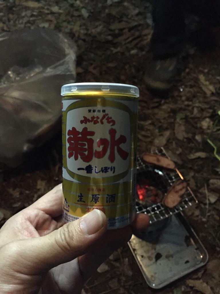 f:id:AkasakaIchiro:20160424170859j:image