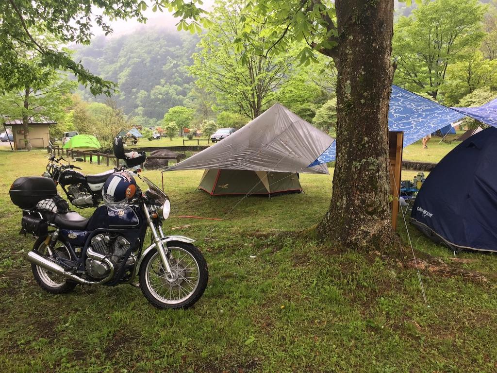 f:id:AkasakaIchiro:20160505210032j:image