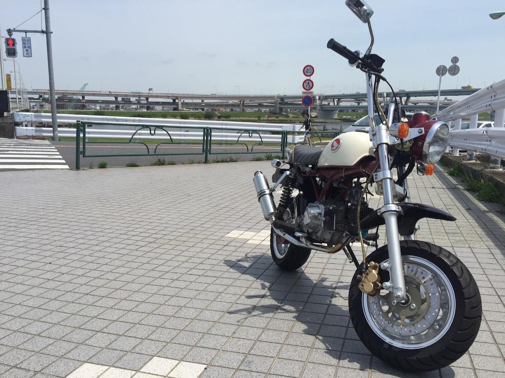f:id:AkasakaIchiro:20160507203548j:image