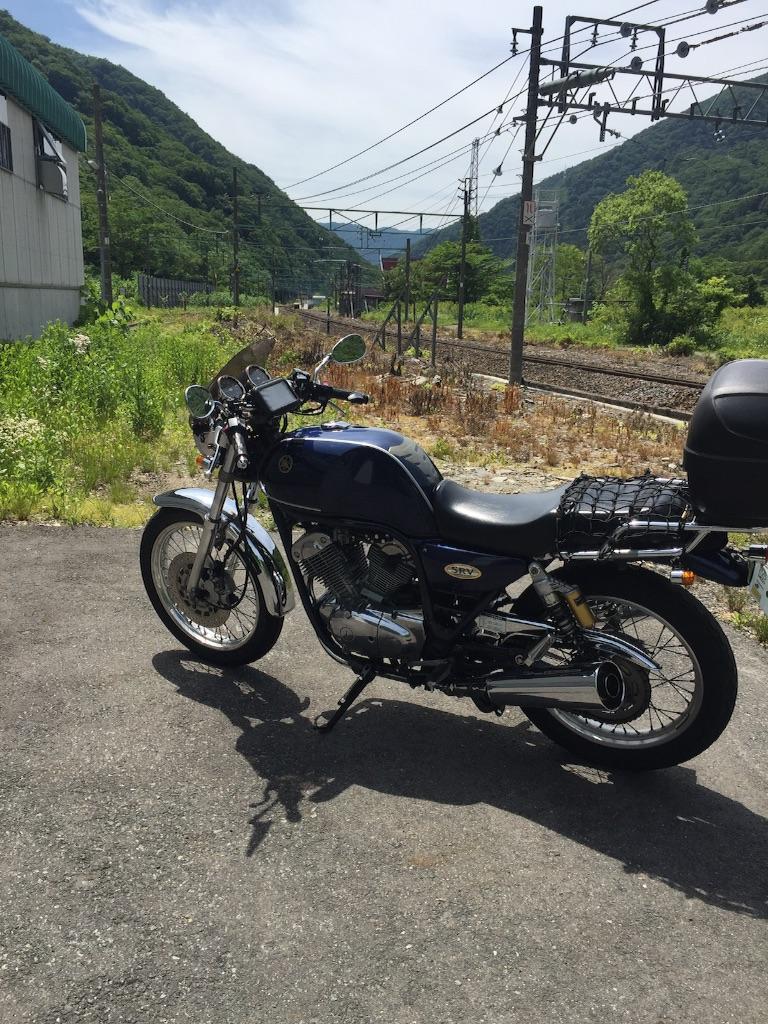 f:id:AkasakaIchiro:20160604212705j:image