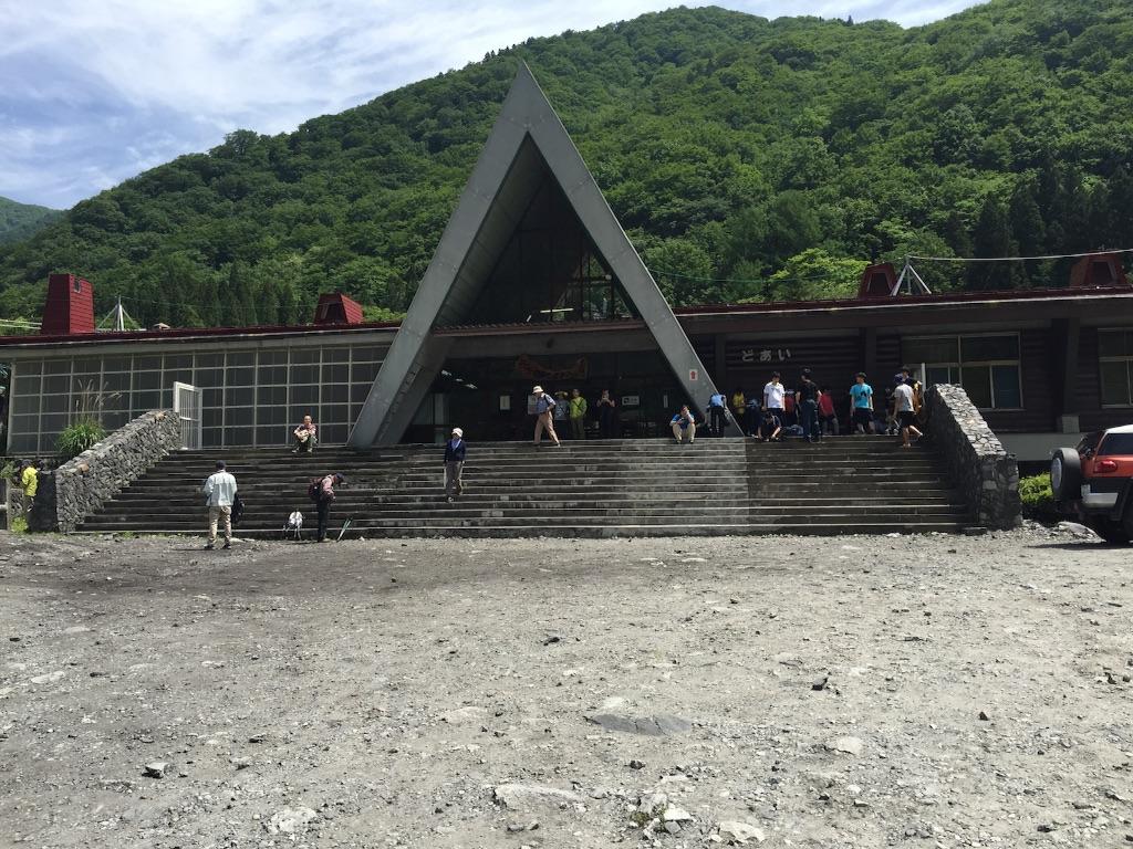f:id:AkasakaIchiro:20160604212725j:image
