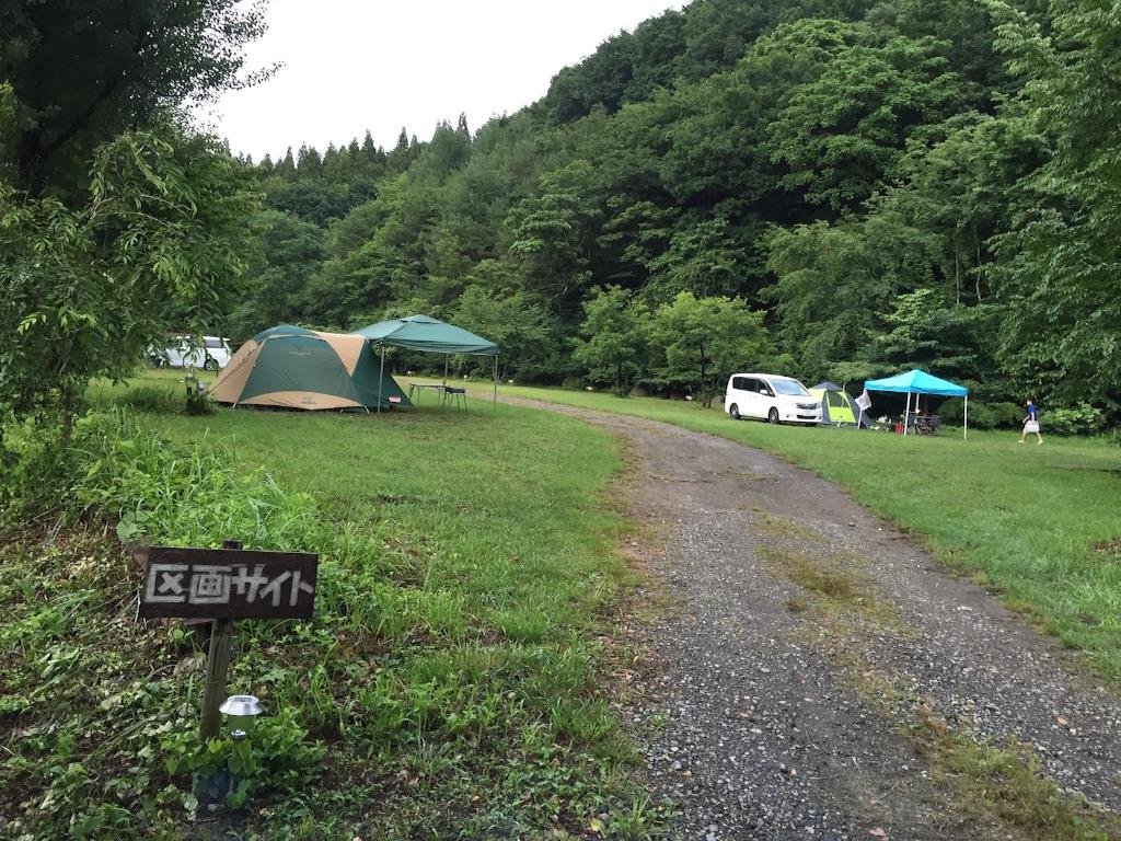 f:id:AkasakaIchiro:20160710201911j:image