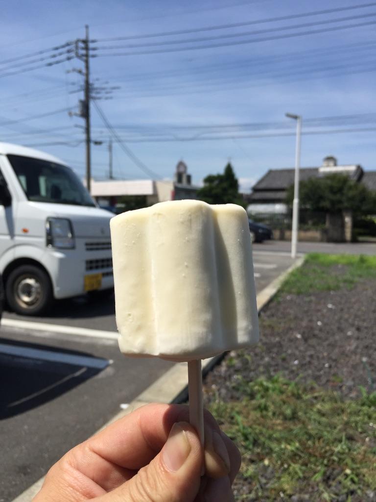 f:id:AkasakaIchiro:20160710202732j:image