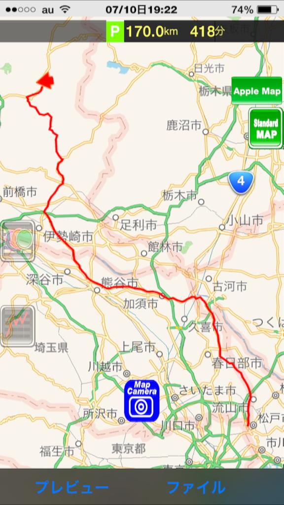 f:id:AkasakaIchiro:20160710202836p:image