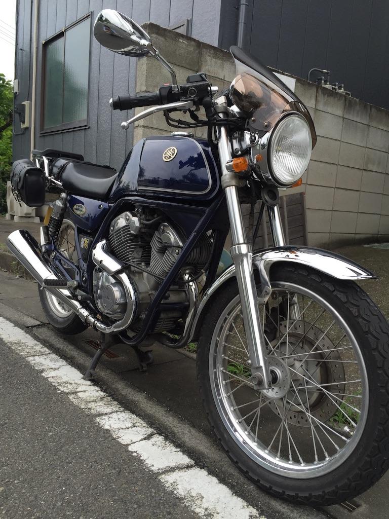 f:id:AkasakaIchiro:20160718212534j:image