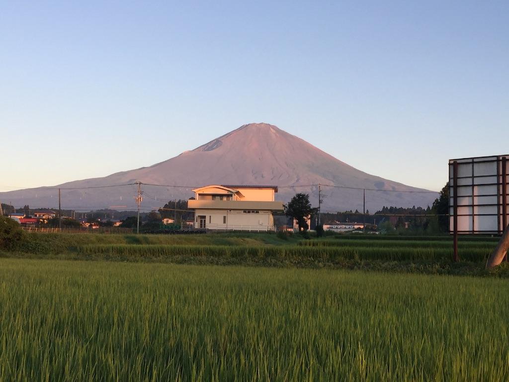 f:id:AkasakaIchiro:20160731220138j:image