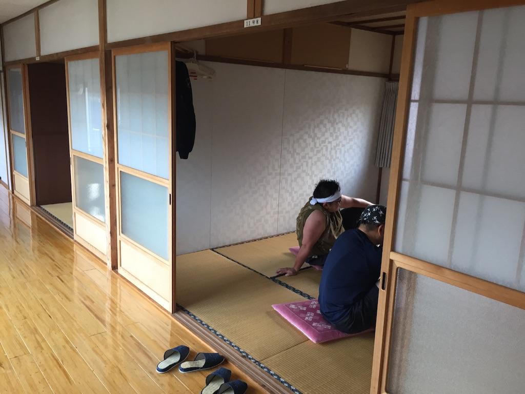 f:id:AkasakaIchiro:20160814225126j:image