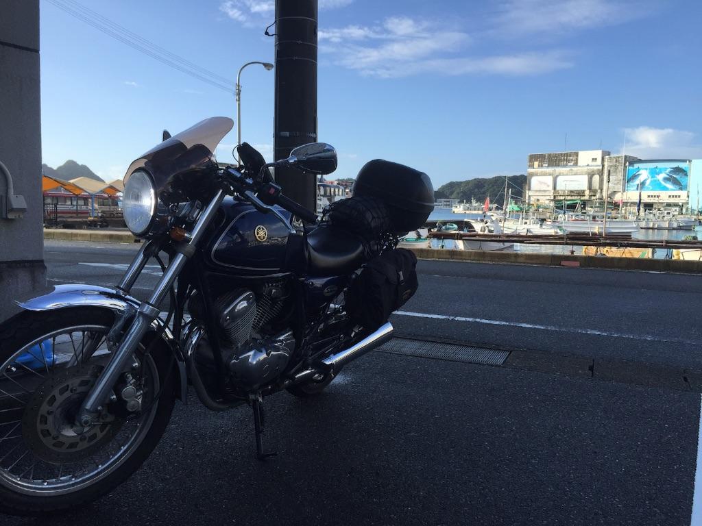 f:id:AkasakaIchiro:20160906103536j:image