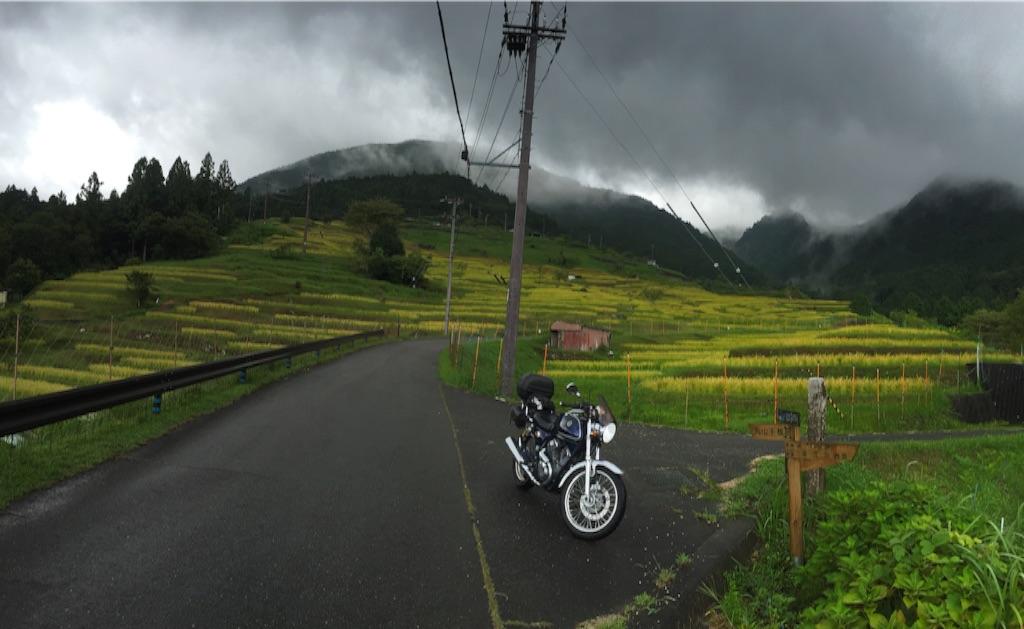 f:id:AkasakaIchiro:20160906105206j:image