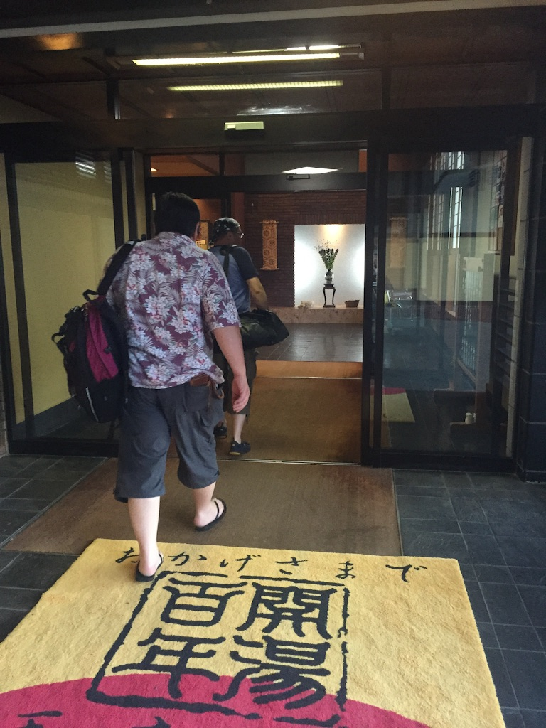 f:id:AkasakaIchiro:20160910200610j:image