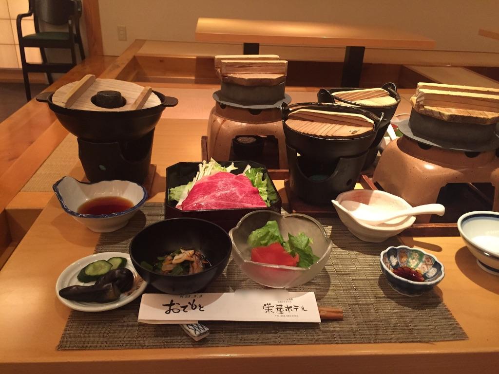 f:id:AkasakaIchiro:20160910200638j:image