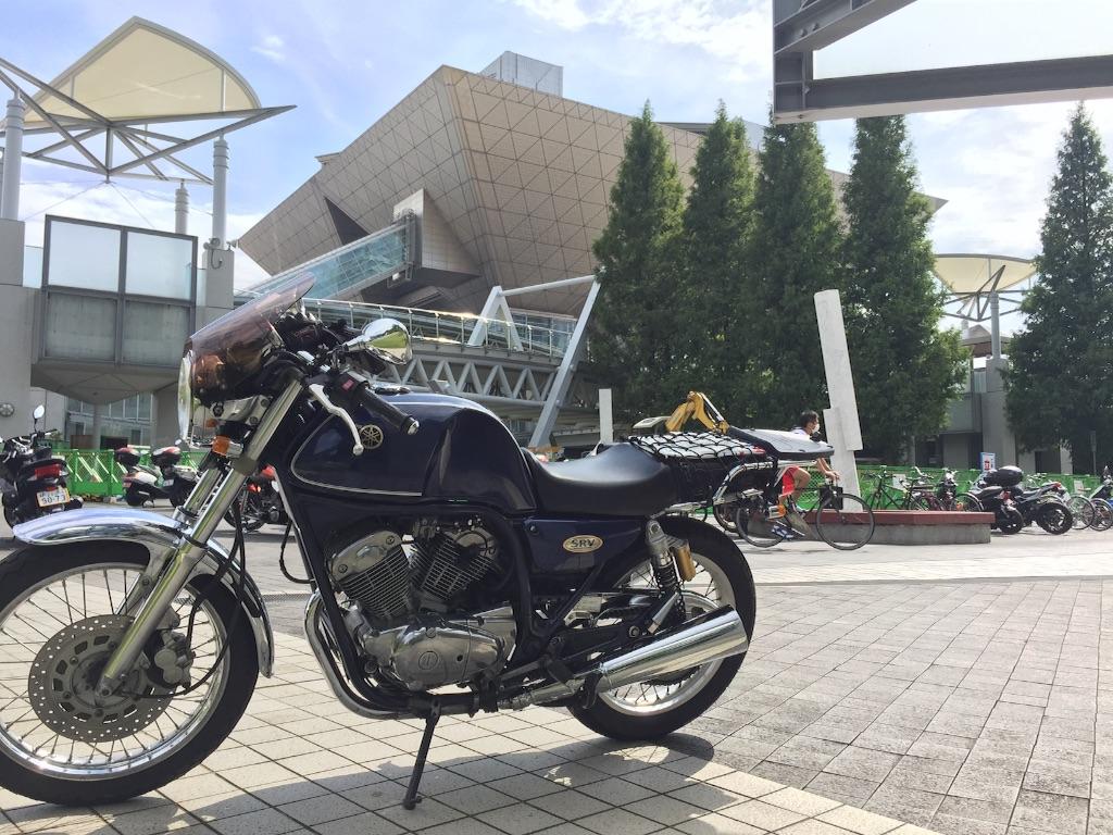 f:id:AkasakaIchiro:20160925180326j:image