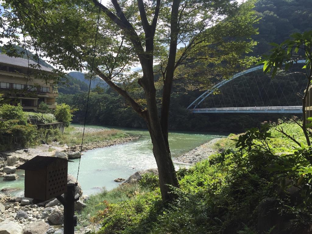 f:id:AkasakaIchiro:20161004000255j:image