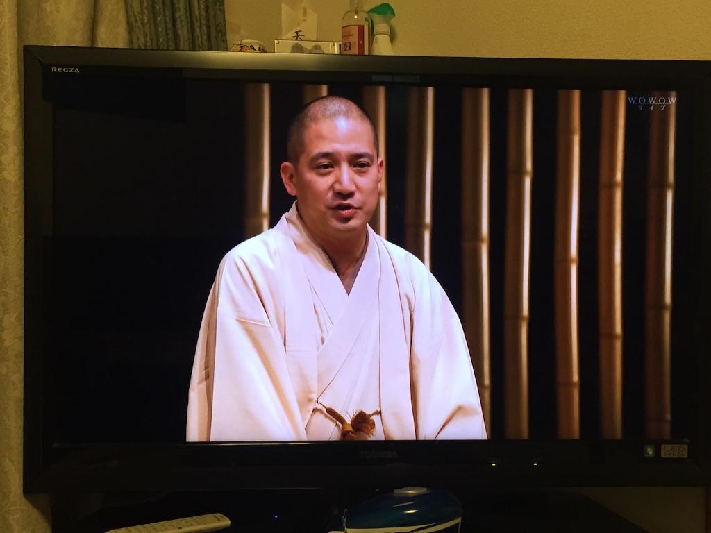f:id:AkasakaIchiro:20161023144433j:image