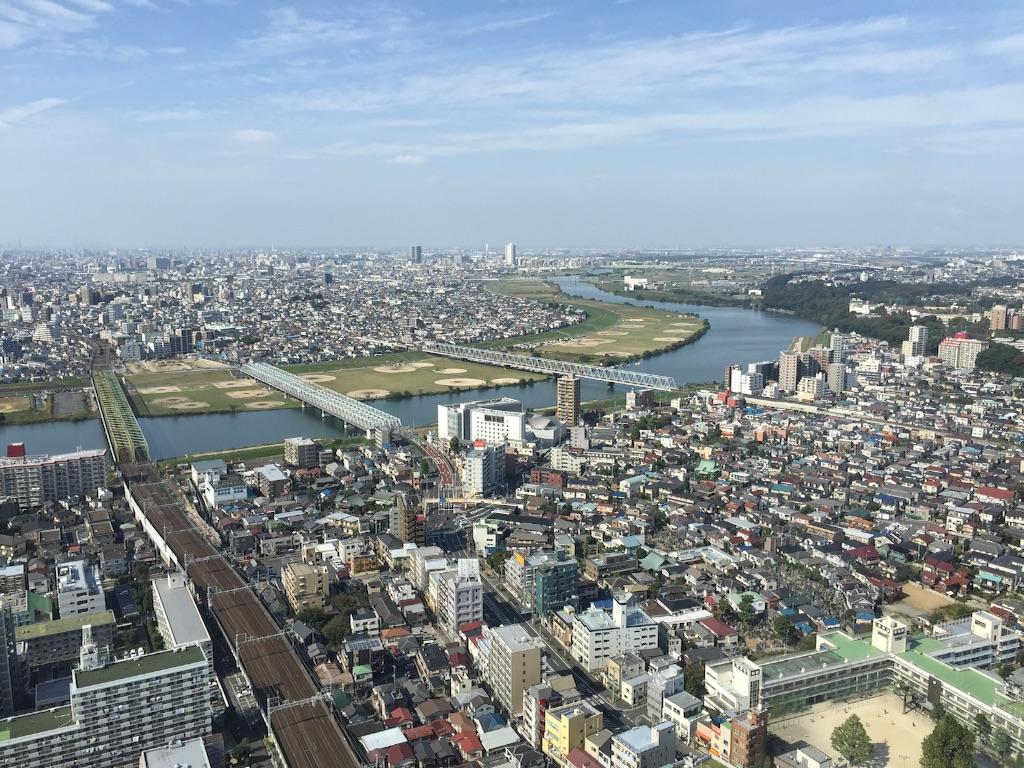 f:id:AkasakaIchiro:20161023153015j:image
