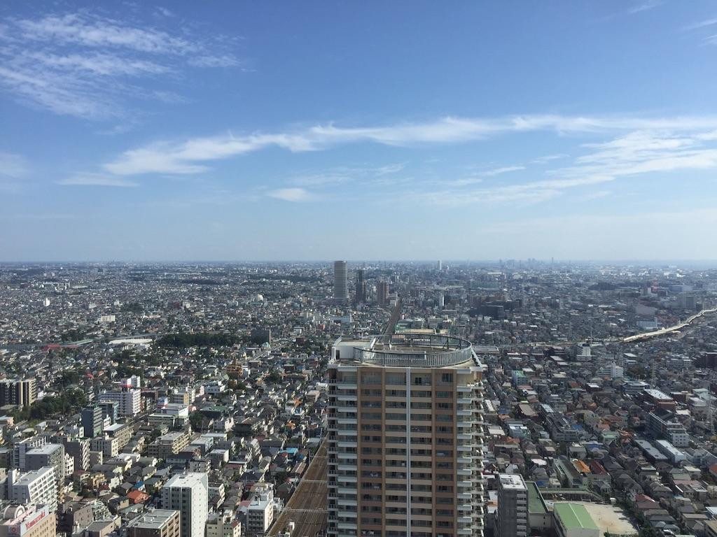 f:id:AkasakaIchiro:20161023153221j:image