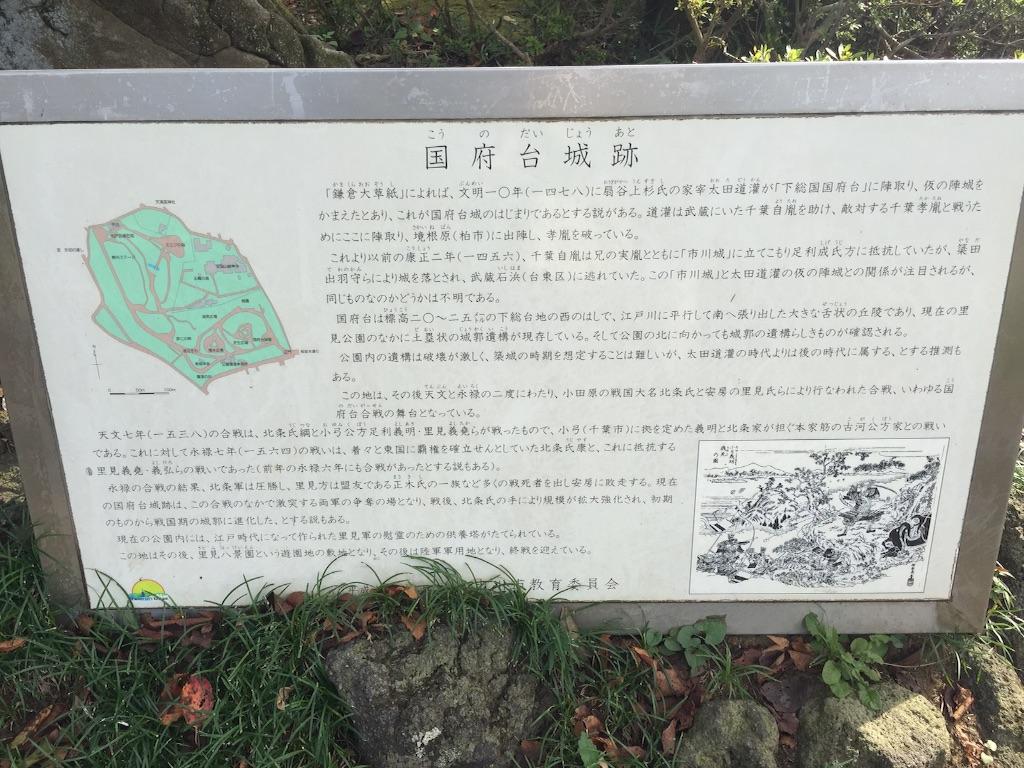f:id:AkasakaIchiro:20161023153245j:image