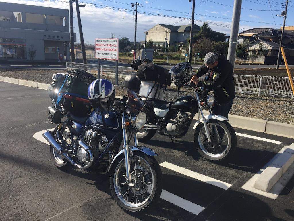 f:id:AkasakaIchiro:20161031000129j:image