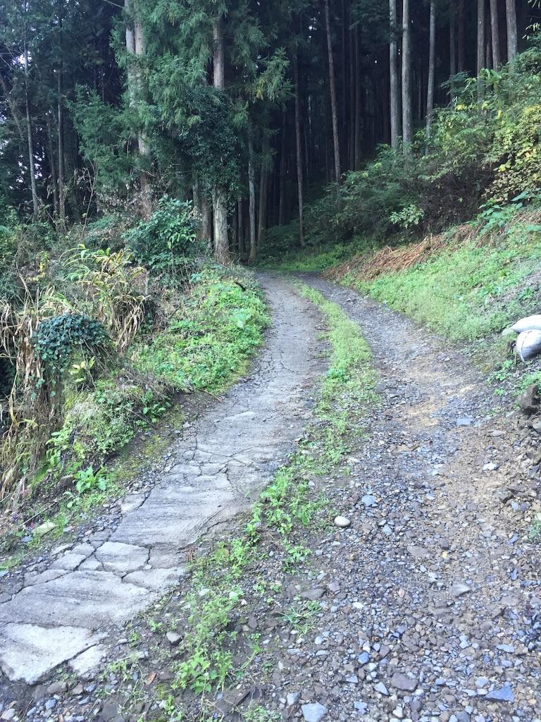 f:id:AkasakaIchiro:20161031000153j:image
