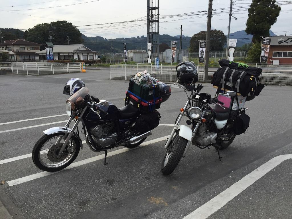 f:id:AkasakaIchiro:20161031001320j:image
