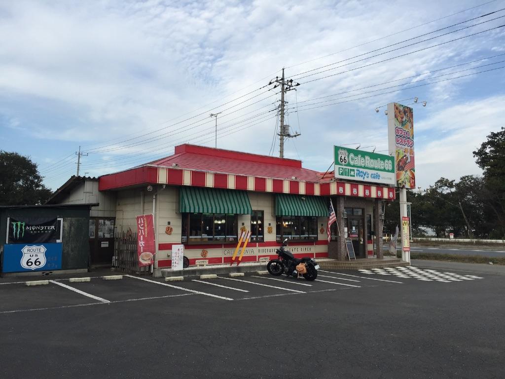 f:id:AkasakaIchiro:20161031001332j:image