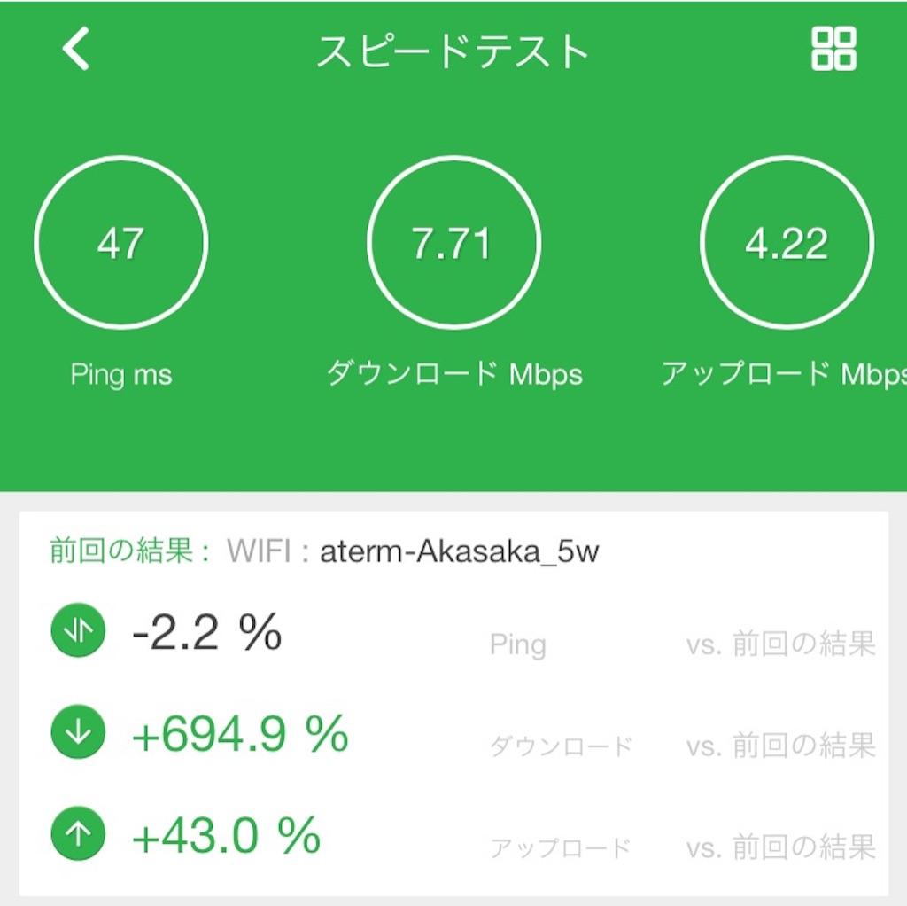 f:id:AkasakaIchiro:20161106195221j:image