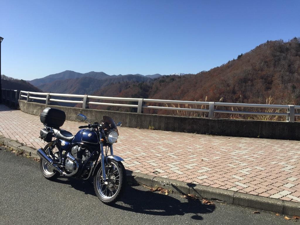f:id:AkasakaIchiro:20161114224517j:image