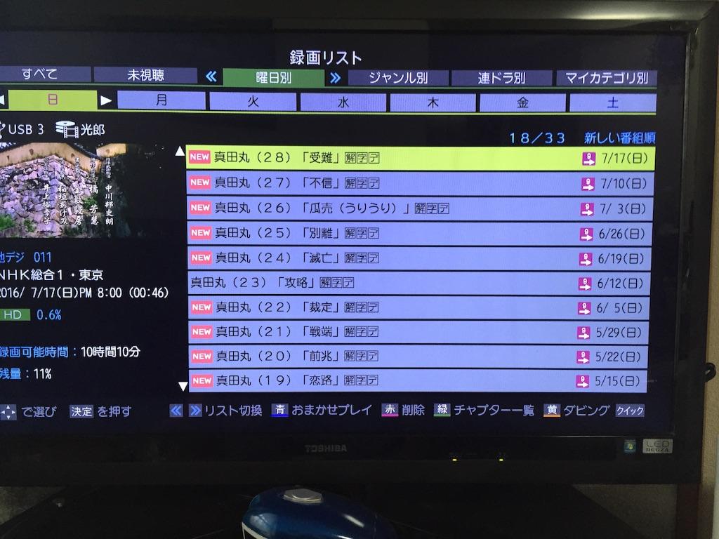 f:id:AkasakaIchiro:20161120032740j:image