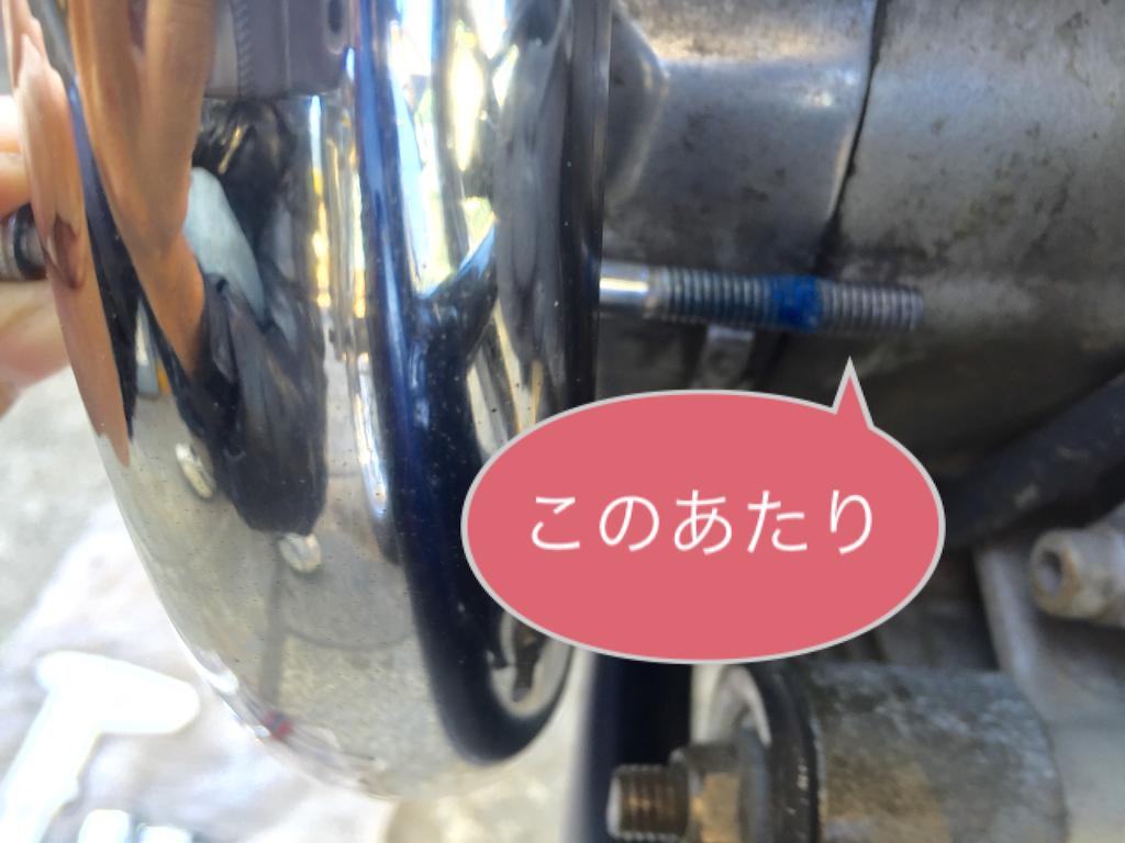 f:id:AkasakaIchiro:20170122131904p:image