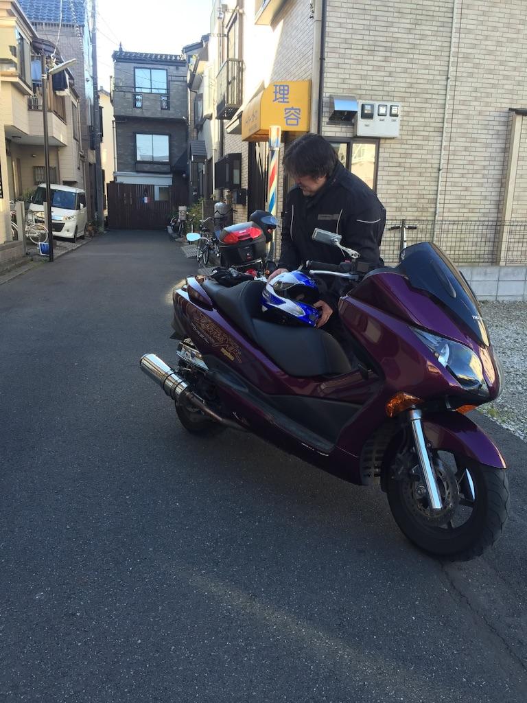 f:id:AkasakaIchiro:20170128213735j:image