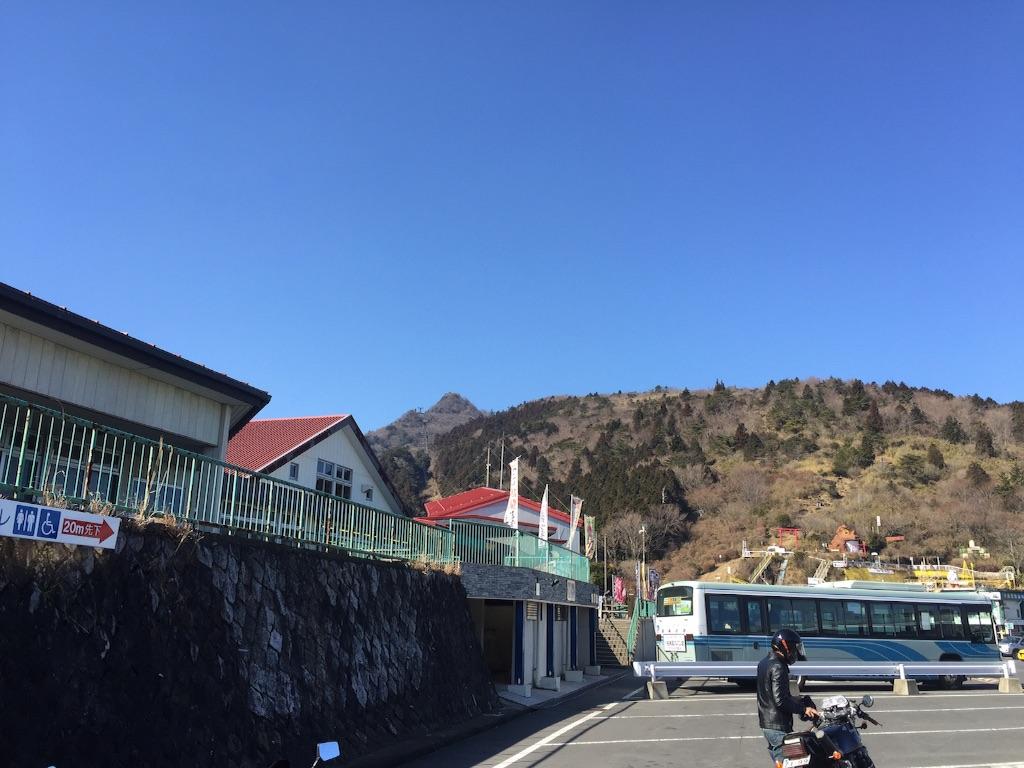 f:id:AkasakaIchiro:20170204165214j:image