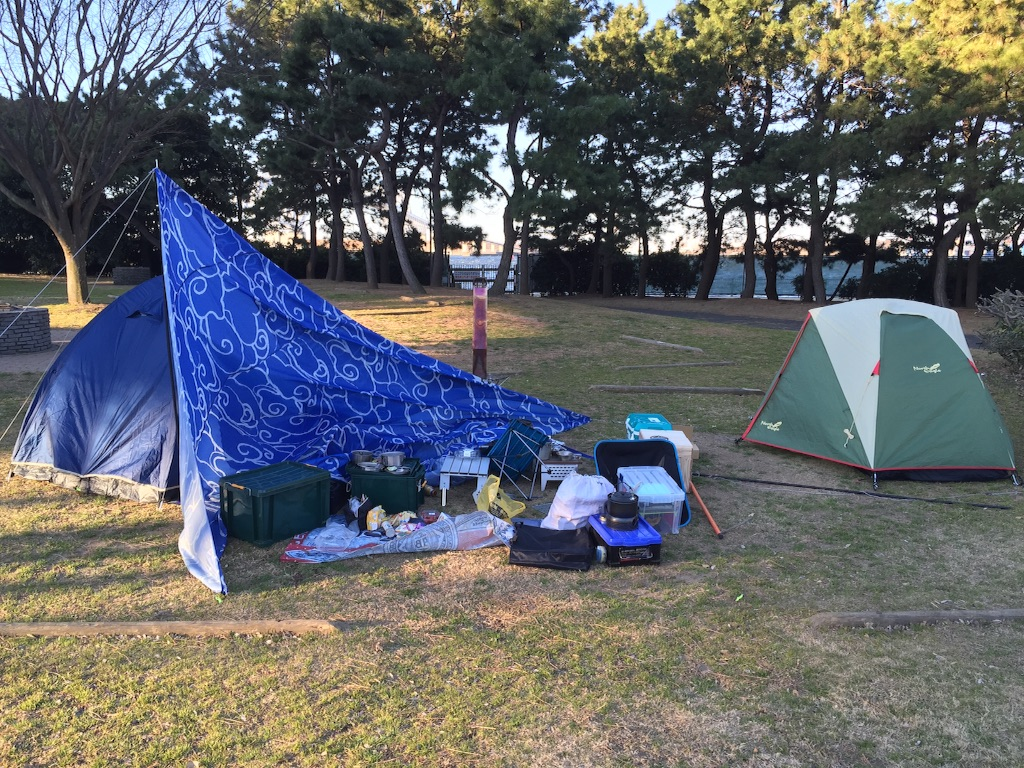 f:id:AkasakaIchiro:20170220232513j:image