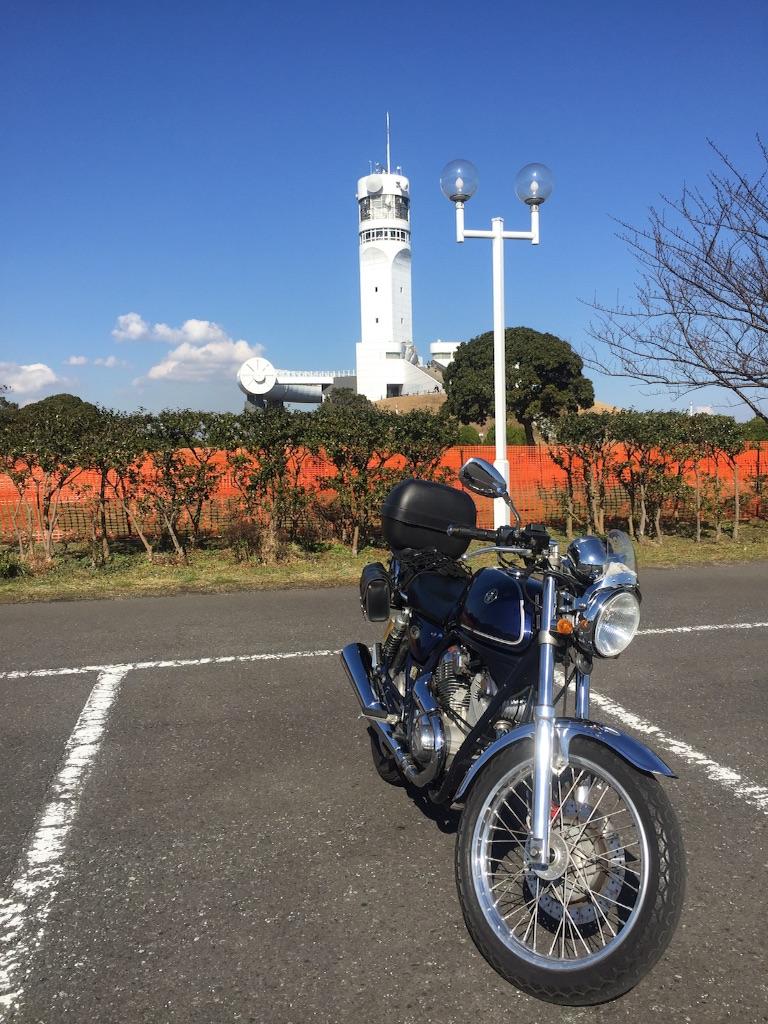 f:id:AkasakaIchiro:20170225233149j:image