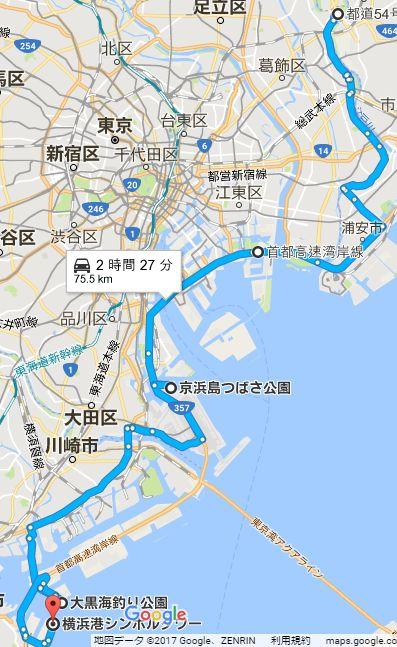 f:id:AkasakaIchiro:20170226003359j:plain