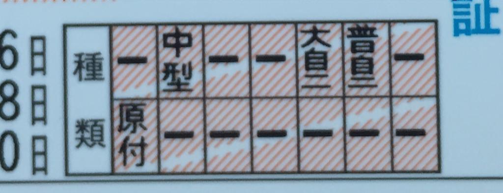 f:id:AkasakaIchiro:20170228191954p:image