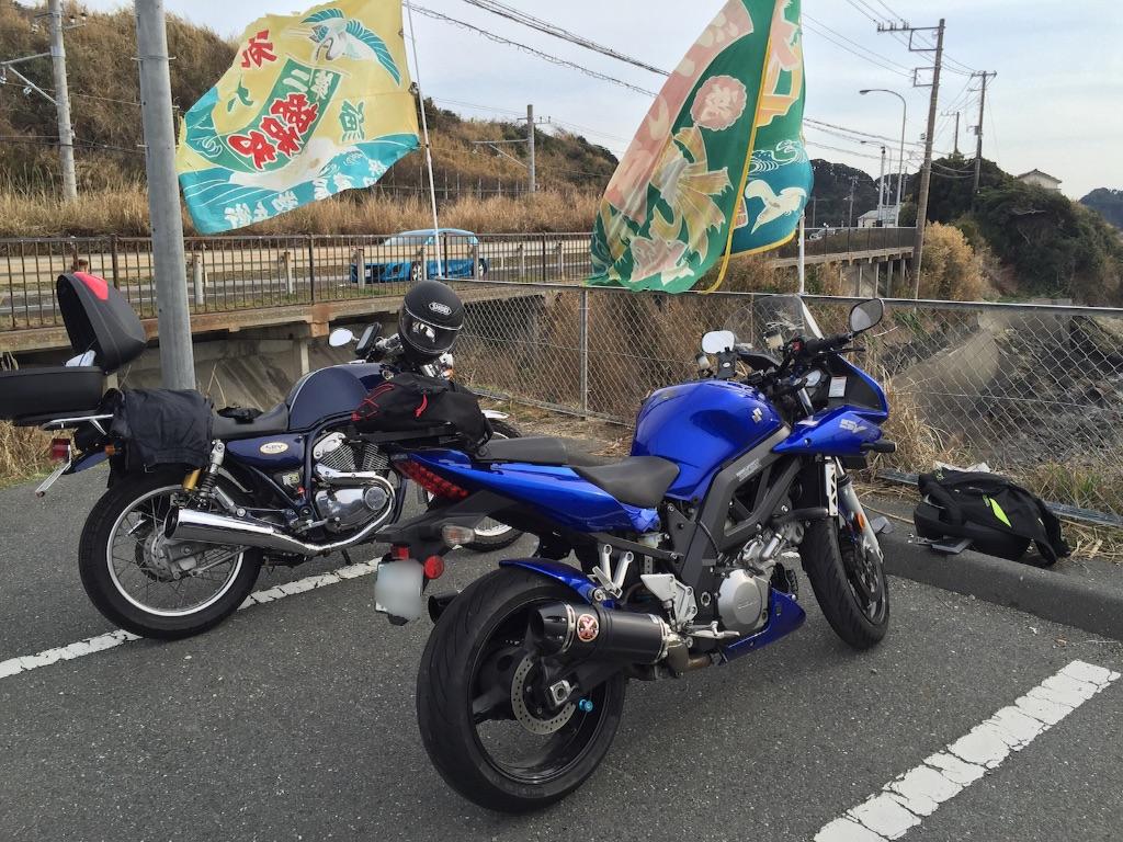 f:id:AkasakaIchiro:20170306215953j:image