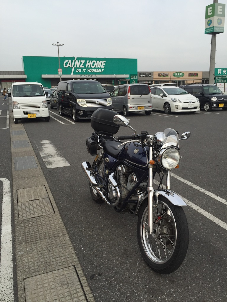 f:id:AkasakaIchiro:20170306220036j:image