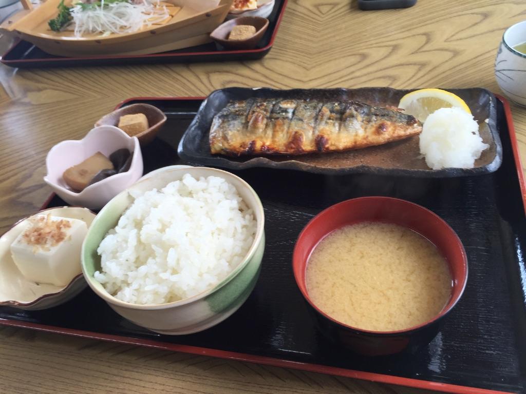 f:id:AkasakaIchiro:20170320164429j:image
