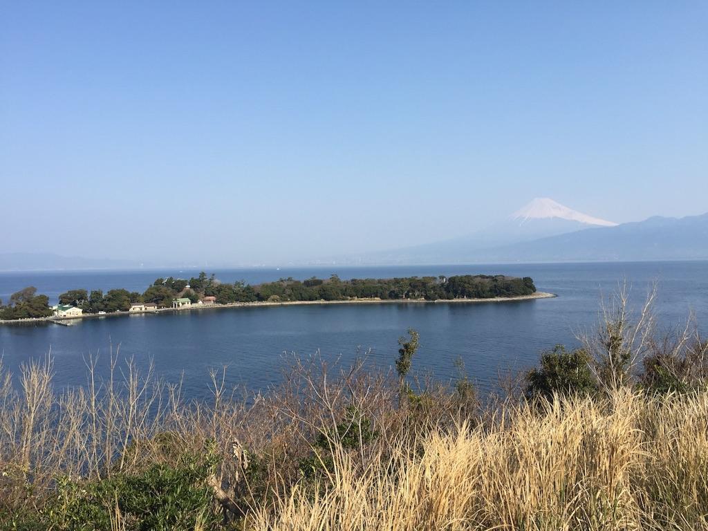 f:id:AkasakaIchiro:20170320165657j:image