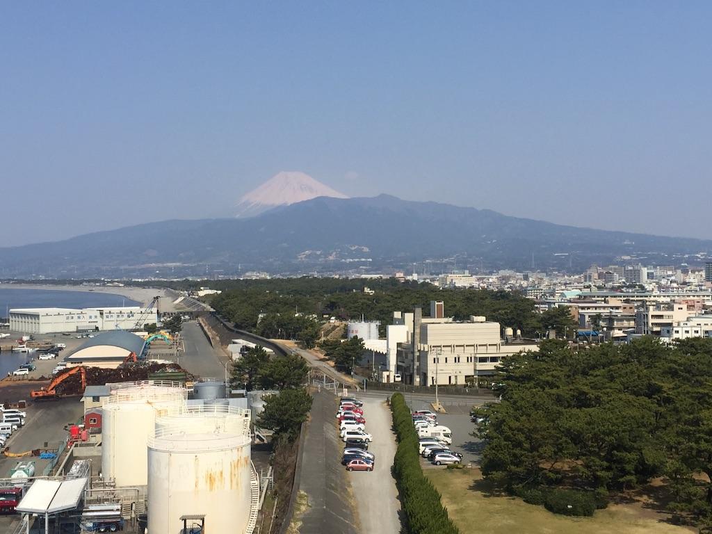 f:id:AkasakaIchiro:20170320170127j:image