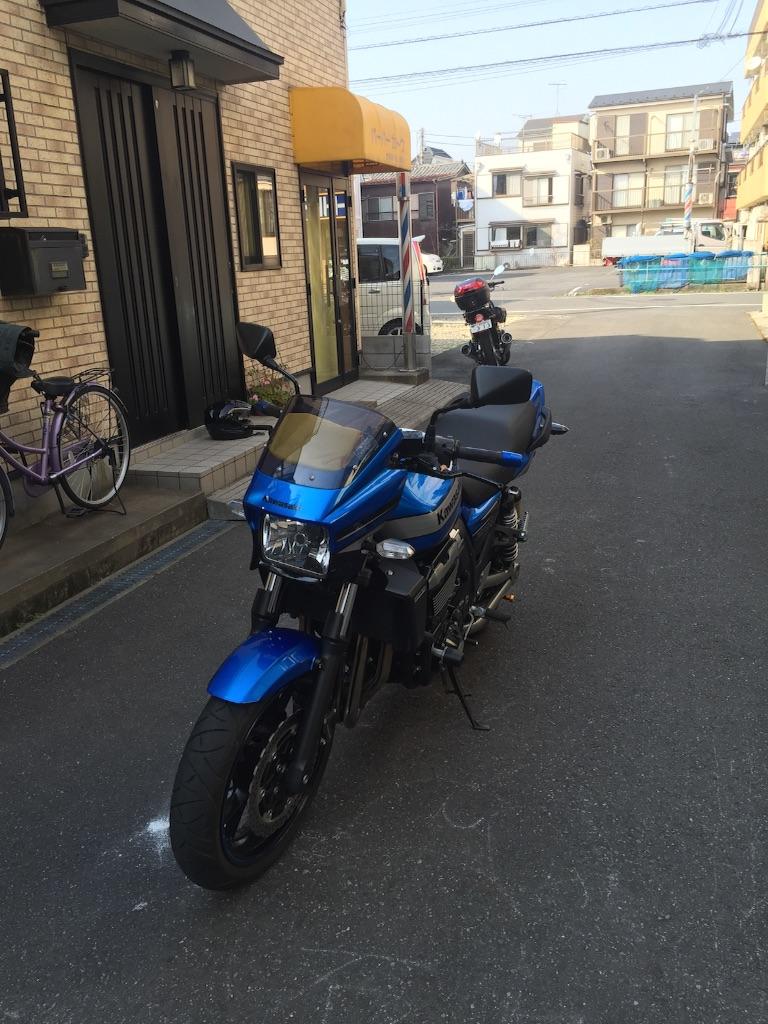 f:id:AkasakaIchiro:20170320170831j:image